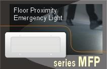 MFP Series - Floor Proximity